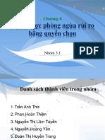 Chien luoc phong ngua rui ro bang quyen chon.pptx