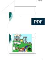 Σχηματισμός Εξόρυξη και παραγωγήΠετρελαίου και φυσικού αερίου.pdf