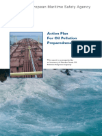 Action Plan For Oil Pollution Preparedness and Response.pdf