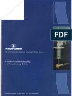 A-Guide-to-Crude-Oil-Washing-and-Cargo-Heating-Criteria.pdf