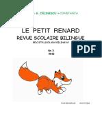 Revista LPR_3_2016_AC_2.pdf