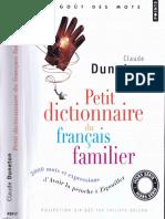 Petit_Dictionnaire_Du_Fran_231_ais_Familier.pdf
