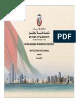ADM - Traffic Control Devices Manual_Version 2.0 (November 2014).pdf
