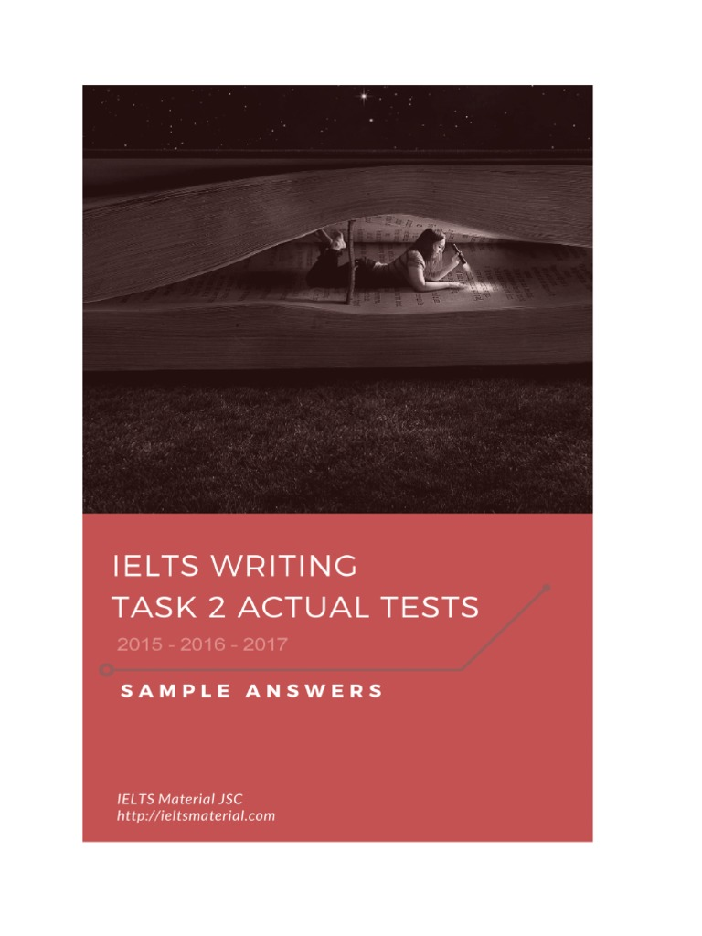 Ielts writing task 2 actual tests 2015 2016 2017 sample ielts writing task 2 actual tests 2015 2016 2017 sample answers international english language testing system traffic collision fandeluxe Image collections