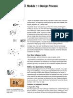 moduleEleven.pdf