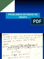 Solución de Problemas Metodo Aashto.ppt