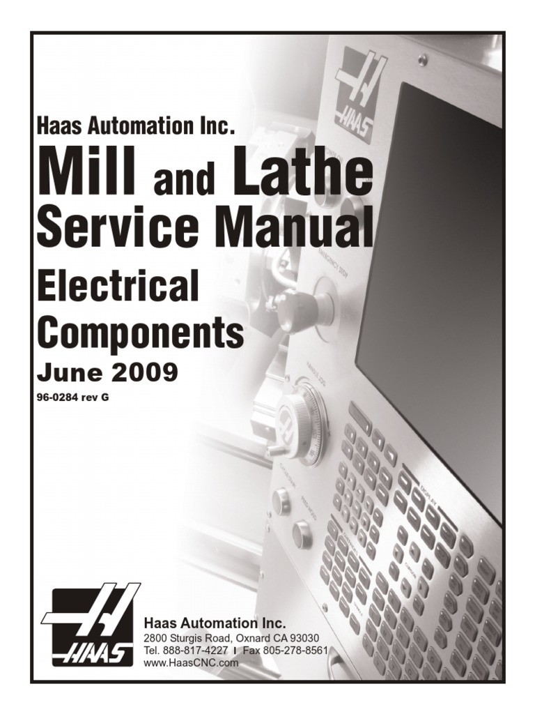 Haas Service Manuals | Power Supply | Electrical Connector on electrical diagrams, series and parallel circuits diagrams, battery diagrams, troubleshooting diagrams, lighting diagrams, motor diagrams, electronic circuit diagrams, switch diagrams, led circuit diagrams, transformer diagrams, pinout diagrams, gmc fuse box diagrams, friendship bracelet diagrams, smart car diagrams, honda motorcycle repair diagrams, internet of things diagrams, sincgars radio configurations diagrams, hvac diagrams, engine diagrams,