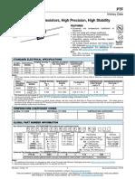 ptf-239718