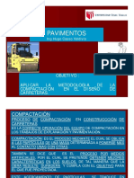 _Compactación_b p.pdf