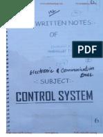 EC_6.Control_System.pdf