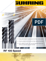 RF100_Speed+HB_Sorten_en_Internet.pdf