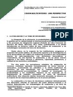 Evaluacion_multicriteria-Introduccion-Eduardo_Martinez.doc