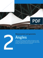 Chapter 2 - Angles