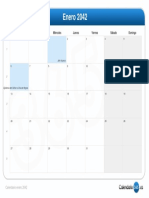 calendario-enero-2042.pdf