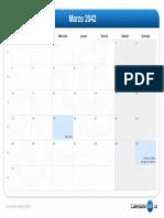 calendario-marzo-2042
