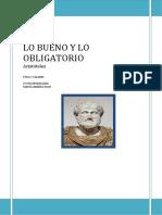 LO BUENO Y LO OBLIGATORIO.docx