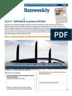 guardian ecofriendly.pdf