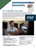 guardian lesson crime.pdf