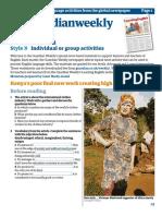 guardian lesson dev countries poverty.pdf