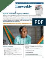 guardian lesson culture dying language.pdf