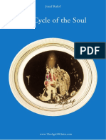 En 03 the Cycle of the Soul eBook