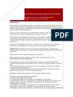 CURSO PRODUCCION.doc