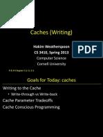 18-caches3-w.pdf