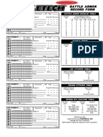Battletech Battle Armor Record Form.pdf