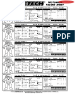 Battletech All Record Sheets Proto Mechs.pdf