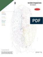 Battletech Inner Sphere Map 3030.pdf