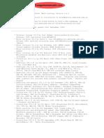 Battletech Mech List v2.4.1.pdf
