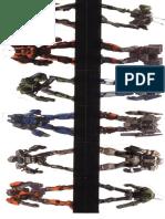 Battletech Card Counters.pdf