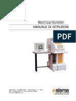 295244I.pdf