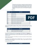 PY_Reglas.pdf