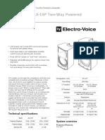 ZLX-12P ZLX-15P EDS.pdf