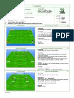 Training 5-U13-Ruimte maken voor medespeler.pdf