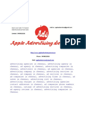 ad pdf | Portable Document Format | Microsoft Word