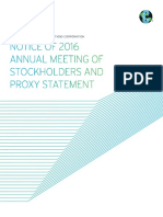 2016+Proxy+Statement[1] (3)