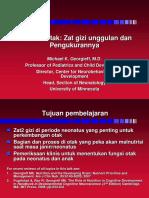 Gizi Untuk Otak_indonesia