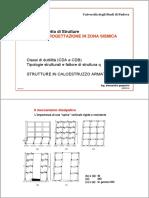 02 - CDA-CDB - 2011