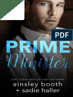 Prime Minister - Frisky Beavers #1 Ainsley Booth & Sadie Haller traduzido.pdf