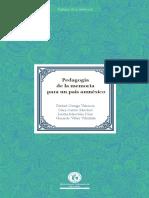 Pedagogia de la Memoria - sampler.pdf