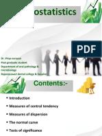 biostatistics-140127003954-phpapp02