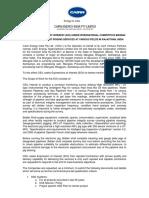 EOI-Intelligent Pigging Website 24 Sep 2012 0