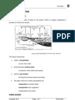 03 Oilfield Water