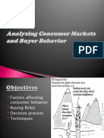 Analyzing Consumer Markets and Buyer Behavior.ppt-03