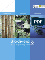 BIOdiversit (GRI)Resource Document