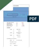 Copy of Stockpile Calculation