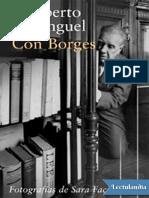 Con Borges - Alberto Manguel.pdf