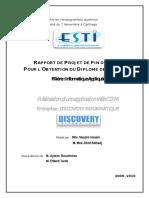 537ef30f90848.pdf